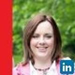 Ailish Irvine - Manager at Irvine Training