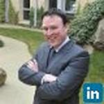 Gavin Elliffe - Director ~ Enclave Technologies