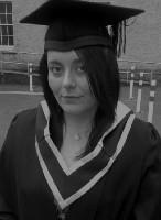 Marina  Kelly - People oriented 3rd level Graduate