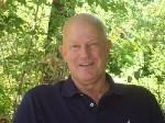 Leonard Gotshalk - Mergers and Acquisitions Specialist
