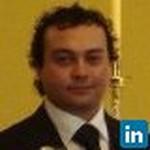 Ray Parnis - Instrumentation Technician