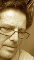 Robert Wolsfelt - Design Manager of Retail Development Projects