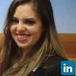 Queila Lopes E Lima - Estudante na UFES