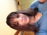 Deborah Unkel - Experienced Credit Controller, Customer Service Specialist