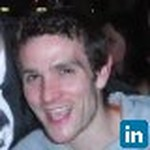 Iain McNulty - Ruby On Rails Developer at Picturk