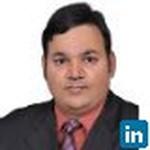 Eng. Irfan Ikram Ali - HEAD- Digital Marketing Business Unit