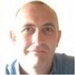 Nick Mortel - Nick Mortel Experienced Business Manager & Team Leader, EX-RN
