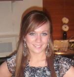 Mary Ellen Anderson - Receptionist