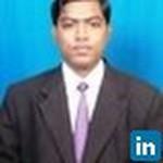 Nitin Pawar - SAP Recruiter