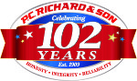 P.C. Richard And Son - Today, P.C. Richard & Son operates under the same principles it was built upon.