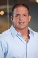 Brett Chepenik - Founder and President of Timed Exercise