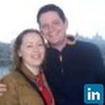 David Shannon - Social Media Recruitment Consultant