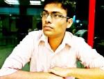 Ajit - Biotechnology Postgraduate