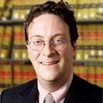 Joshua Parkhurst - Joshua Parkhurst - New York City Employment Lawyer