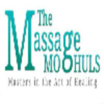 Atch Ali - The Massage Moghuls