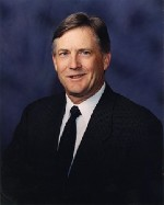 Dr. Fred Norris - Psychologist at Fred Norris Ph.D.