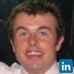Conor Duke - Programme Manager