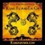 Kung Fu Power - Kung Fu Power Owner Richard Baron