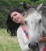 Yasmin Fortune - Special Needs; Teen & Adult Education; Culture; Equestrian Teacher/ Tutor