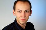 Sebastian Robitzsch - PhD Candidate @UCD