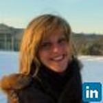 Caroline Bruyere - Buyer Testing Services
