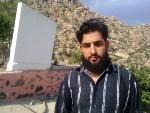 Rahbar Ali - shuttering forman