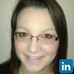 Vicky Bolger - Assistant Manager with Meteor Mobile Communications