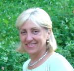 Iliana Torokova - experience teacher