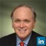 Daniel Yergin - Vice Chairman at IHS