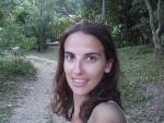 Micaela Alvarez Parracia - Translator