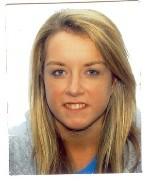 Christina O'Connor -  Student