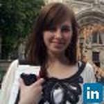 Zdenka Rosincova - Architect, 3D modeller