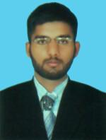 Abdus Saboor  Ahmad