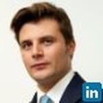 Andrea Pepe - B2B Marketing Manager presso Octo Telematics