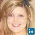 Paula  Needham - Experienced Post Primary School Teacher with a Masters in Education