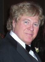 Peter C. Kurth - Architect