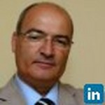 Luís Pizarro - Commercial Profesional IT & Business Project  Management
