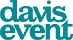 Paul Davis - Davis Event