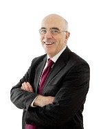 Richard Kennedy - HR Business Partner providing HR Solutions