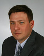 David Zak Lawyer -  President of Zak Law Offices P.C., founded in 2007