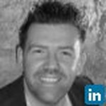 Paul McGovern - Director of Customer Operations for CarTrawler