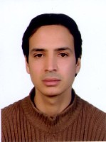 Youcef Hadj - hi iam looking for any job , such as ; cleaner , kitchen porter ...etc