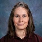Hannah Nieskens - Educator