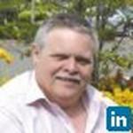 Ken Wilkinson - Engineering Information Coordinator at BAE Systems