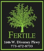 Fertile Limited - Fertile Limited