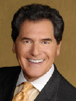 Ernie Anastos - Beloved NY news anchor