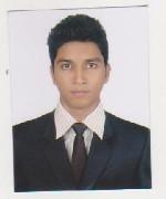 Rizwan  Shaikh - cabin crew