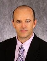 Peter Culpepper - Peter Culpepper - CFO and COO at Provectus Pharmaceuticals, Inc.