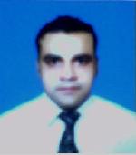 Muhammad  Nazar - Marketing, Customer Services and HR