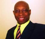 Christopher Adalikwu - Christopher Adalikwu